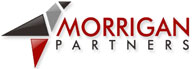 Morrigan Partners Logo